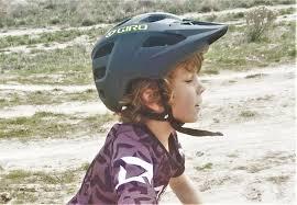 5 Best Kids Bikes Helmets Rascal Rides