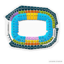 Us Bank Seating Chart 2020 Ncaa Wrestling Championships All Sessions Tickets 3