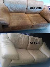 sofa renovation nandabakkamudiyiruppu chennai sofa repair