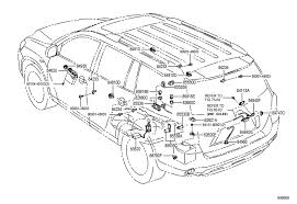 2003 toyota sequoia stereo wiring diagram 2003 toyota tundra radio wiring diagram wiring diagram and hernes on 2003 toyota sequoia stereo wiring diagram