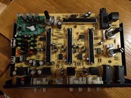 <b>12V DC</b> to <b>12V AC</b> (50 Hz) Converter / Inverter for low loads (< 1A ...