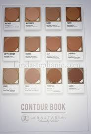anastasia beverly hills contour book for sale. contour book kit refills anastasia beverly hills for sale