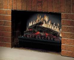 cozy fake fireplace insert 58 inserts