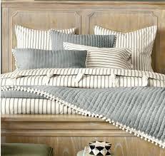 master bedroom farmhouse bedding sets