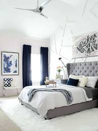 transitional bedroom furniture. Beautiful Furniture Fresh Transitional Bedroom Furniture Of Navy Gray White House Decor Room  Ideas Sets Whit  And Classical Modern  To Transitional Bedroom Furniture