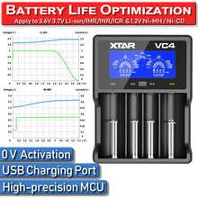 <b>Зарядное устройство</b> USB батарея <b>зарядное устройство</b> ...