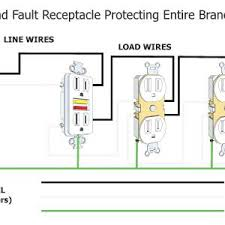 circuit diagram for house wiring inspirationa how to wire a house how to wire a house for electricity diagram circuit diagram for house wiring inspirationa how to wire a house for electricity diagram reference house