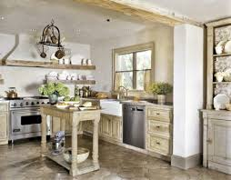 Country Home Accents And Decor Farm Home Decor Country Home Accents Country Kitchen Decor Blog 76
