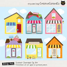Bakery Clipart Awning Bakery Awning Transparent Free For Download