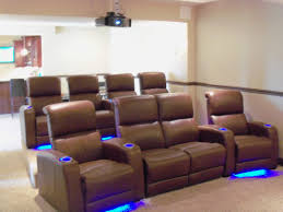 basement remodeling pittsburgh. Basement Home Theater Remodel Remodeling Pittsburgh I