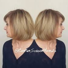 Hairstyle For Over 50 si0wptherighthairstyleswpconten 7751 by stevesalt.us
