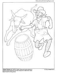 Small Picture coloring pages free Animal Coloring Pages for Kids