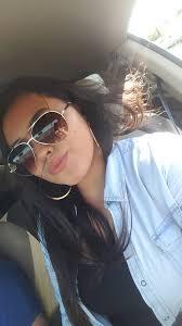 Evelyn Talavera (@984eea516e39425) | Twitter
