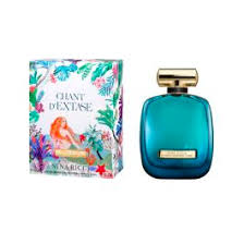 <b>Nina Ricci Chant D'extase</b> 50ml EDPS | Duty Free Madrid Airport ...