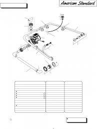 american standard hot tub 5 5a user guide manuals