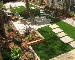 Small Picture How To Design Your Garden Landscape CoriMatt Garden