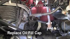 Ford F150 F250 Transmission Leaks What Causes   Ford Trucks likewise Ford F150 4 2 V6 Manual Transmission Is The Firing Order 1 4 2 5 3 besides  additionally How to Change Serpentine Belt on F150   1997 thru 2003   YouTube additionally  as well Location of the Coolant Temperature Sensor  Engine Mechanical further 4 2 Liter Ford V6 Engine  4  Tractor Engine And Wiring Diagram besides Ford 4 2l Engine Diagram 97 F150 Engine Diagram Wiring Diagram also 1999 Ford F 150 4 2 Engine Sensor Diagram   Wiring Diagrams also  besides I have Ford Econoline Van 4 2 V6 2003  it was running fine and now. on diagram ford f 150 4 2l v6 engine