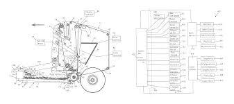 vermeer wiring schematic vermeer wiring diagrams vermeer wiring schematic us08291687 20121023 d00000
