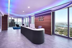 sydney office. Featured Workspace: Inside Cisco Australia\u0027s New Uber-Inspired Office Sydney I