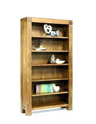 unfinished bookcase kits meet billy our built in solid wood