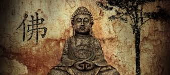 essay on buddhism blog ultius essay on buddhism