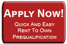 Denver Rent To Own Experts - The Brian Petrelli Team