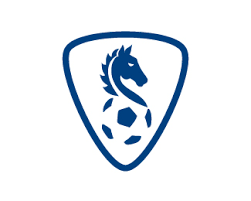 Soccer Logo Maker 50 Soccer Logo Ideas To Celebrate The Football World Cup
