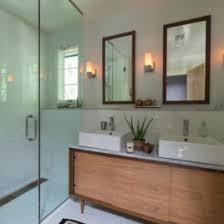 mid century modern bathroom lighting. Mid Century Modern Bathroom Lighting PCD Homes E