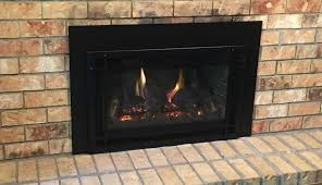 black decorating fireplace for de painted baskets outside brick white oven designs removal screensaver whitewashing mantel