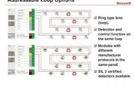 addressable fire alarm system wiring diagram wiring diagram fire alarm addressable system wiring diagram pdf at Fire Alarm Addressable System Wiring Diagram