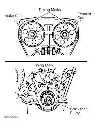 1991 mercury capri serpentine belt routing and timing belt diagrams