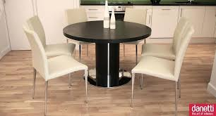 extendable dining table seats 12 dining table round person dining table convertible dining table extendable dining