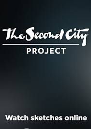 Second City Sign Design The Second City Project Tv Series 2015 Imdb