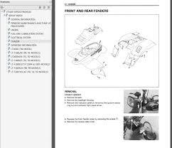 suzuki lt250 quadrunner wiring diagram suzuki lt160e wiring diagram wiring diagrams and schematics on suzuki lt250 quadrunner wiring diagram