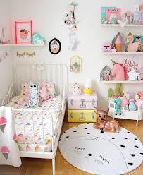 Design Life Kids Pin By Sandra Walsh On Big Girl Room Toddler Rooms Kids