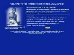 mahatma gandhi essay in english mahatma gandhi biography in    mahatma gandhi essay in english mahatma gandhi biography in english essay mahatma gandhi essay in english short