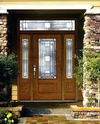 entry doors with sidelights for doors exterior medium size of exterior doors sidelight windows for entry doors with sidelights