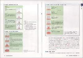 食道 静脈 瘤 分類