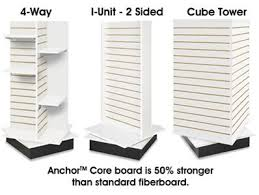 Product Display Stands Canada 100 best 100Display images on Pinterest Picture banner Banner 32