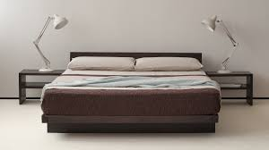 81 Most Mean Zen Platform Beds Create Ultra Elegance Of Bedroom