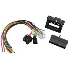 painless wiring 30806 gm steering column conversion kit Gm Wiring Harness Connectors $6 99 · painless wiring 30805 gm steering column pigtail kit GM Wiring Harness Diagram