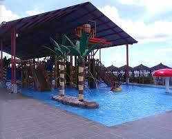 Subasuka water park ini merupakan salah satu destinasi wisata air yang berada di subasuka water park buka jam. Subasuka Waterpark Fasilitas Rute Jam Buka Harga Tiket Dan Daya Tarik Tempat Me