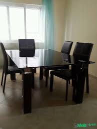 dining table set in nigeria. dining tables and chairs by 6 | home furniture décor for sale at other lagos table set in nigeria n