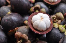 The Peak Season Of The Philippines Most Popular Fruits
