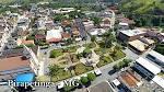 imagem de Pirapetinga Minas Gerais n-1