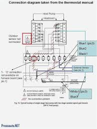 honeywell thermostat wiring diagram 3 wire brilliant best honeywell thermostat wiring diagram 3 wire brilliant best blue