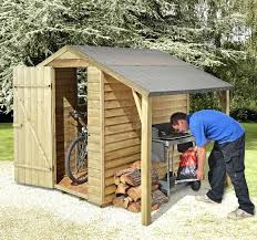 small garden sheds 6 x 4 shed plus pressure treated small storage sheds with log small garden sheds