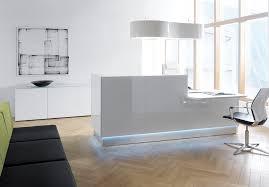 home office home office desk design. Desk Design Ideas Wonderful Luxury Office For Modern Home Interior Decor. »