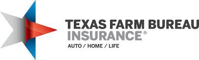 Farm Bureau Insurance Quote Inspiration Farm Bureau Insurance Quote Fascinating Kay Bright Farm Bureau