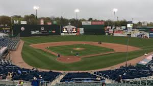 Sea Dogs Game Notes May 10th Vs Binghamton Sea Dogs